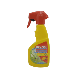 BENGAL INSECTICIDE LIQUIDE...