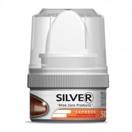 SILVER Instant Shine Cream...