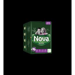 NOVA Confort 10 Couches...