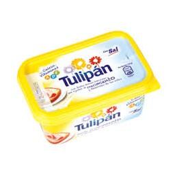 TULIPAN Con Sal et...