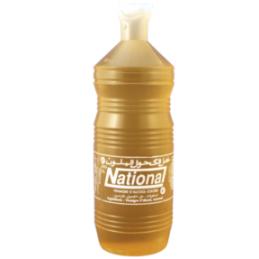 Vinaigre National 50cl