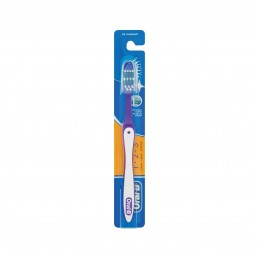 ORAL-B Tongue Cleaner &...