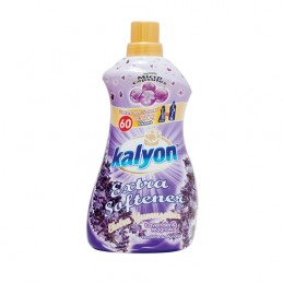 KALYON Concentrated...