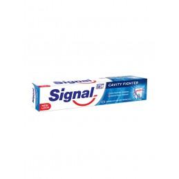 SIGNAL Cavity Fighter...