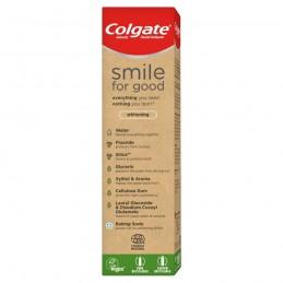 COLGATE Smile for Good...