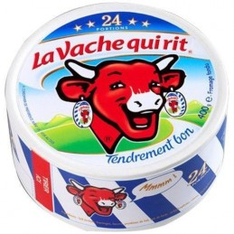 La Vache qui rit 24 Portion...
