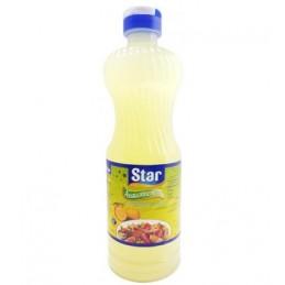 STAR Assaisonnement...