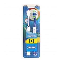ORAL-B Complete 5 Way Clean...