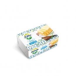 Beurre 100% Frais 0.5Kg -...