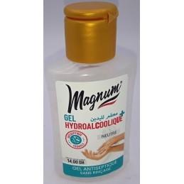 MAGNUM Gel Hydroalcoolique...