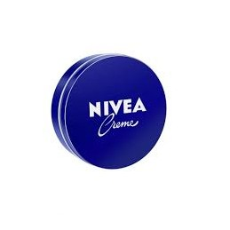 Crème NIVEA 60 ML