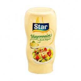 STAR Mayonnaise 280g