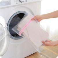 Aides au lavage