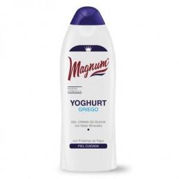 Gel MAGNUM Yoghurt Griego...