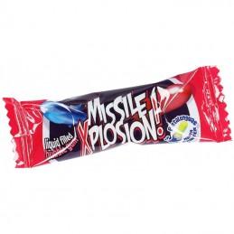 FINI Missile Xplosion Sin...