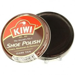 KIWI Parade Gloss Prestige...