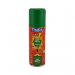 ZENTEK Insecticide Contre...