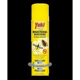 YUKI Maton Insecticide...