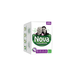 NOVA Premium Confort 10...