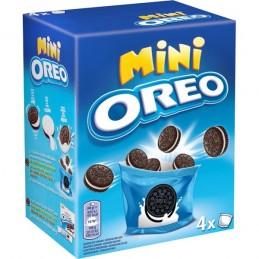 OREO Mini Cocoa Life 4 Sachets