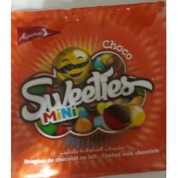 SWEETIES Mini Choco Dragées...