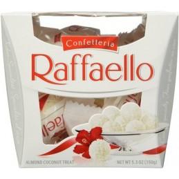 RAFFAELLO Confetteria 150g