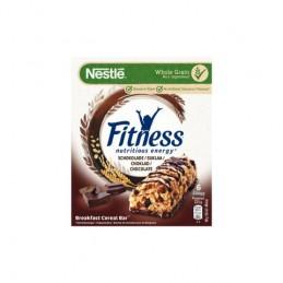 Nestlé Fitness Chocolate...