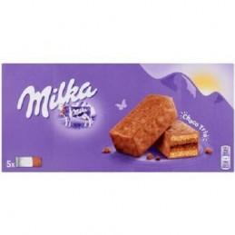 MILKA 5 Choco Trio 150g