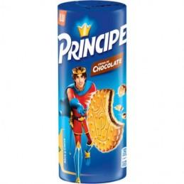 LU PRINCIPE Crème de...