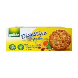 GULLON Digestive Muesli...