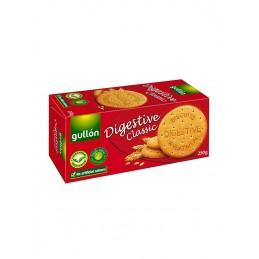 GULLON Digestive Classic...