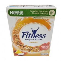 Nestlé Fitness Céréales...