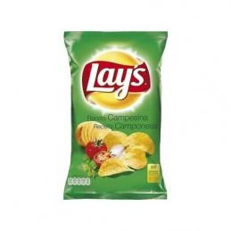 LAYS Camponesas Sans Gluten...