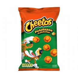 CHEETOS Football Sans...