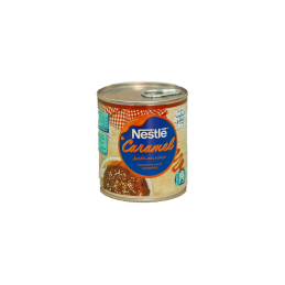 NESTLE Caramel Concentre...