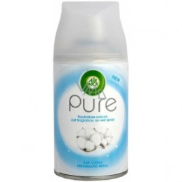 AIR WICK Pure Freshmatic...