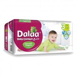 DALAA Baby Confort 33...