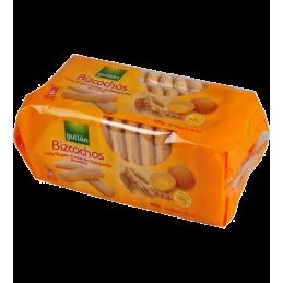 GULLON Bizcochos Biscuits a...
