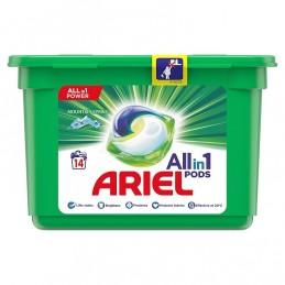 ARIEL Color 14 Pods 333g