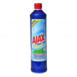 AJAX Formule Améliorée...