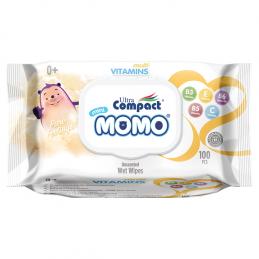 ULTRA COMPACT Momo Mini...
