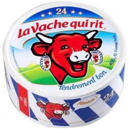 La Vache qui rit 24 Portion...