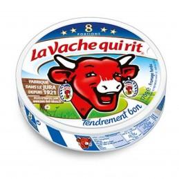 La Vache qui rit 8 Portion...