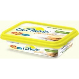 Beurre Tartine de Cuisine...