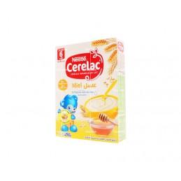NESTLE CERELAC Céréales...