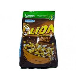 Céréale en sachet LION Blé...