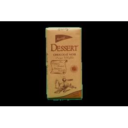 DESSERT Aiguebelle Chocolat...