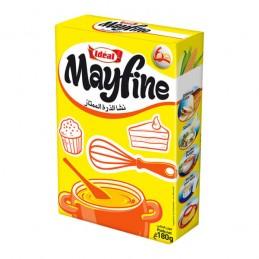 IDEAL Mayfine Fleur de Mais...