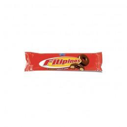 Biscuits Filipinos au...