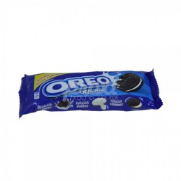 Biscuits Oreo Original 57G